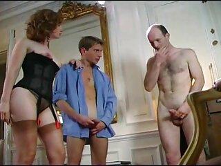 Social-Natalie está conectada sexo casero real español en la Casa 2. Parte B