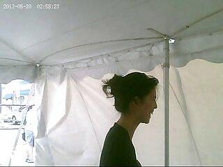 Christina Cahill, campeona. video porno casero real