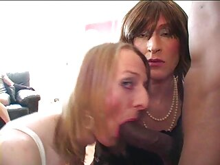 Shadow President Findish 1. videos pornos gratis caseros reales Parte B