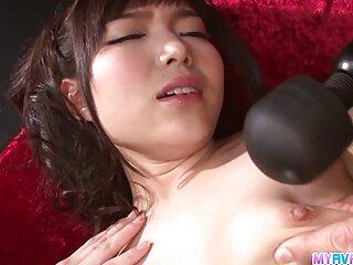 TB-girl practice video porno casero real
