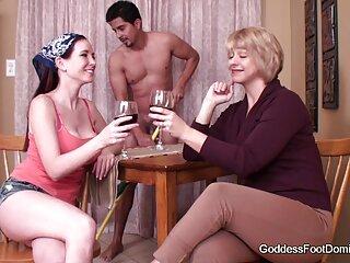 La limitación videos porno caseros reales de las emociones, 41 parte-BDSM tortura HD-1080p