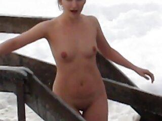 Fin, pezón 5. videos pornos gratis caseros reales Parte II-niebla