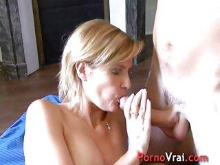 Christina, videos gratis de sexo casero real golpeado o el orgasmo