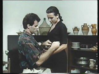 Houdini atrapado-dulce-bondage tortura HD-1280P videos caseros reales de sexo