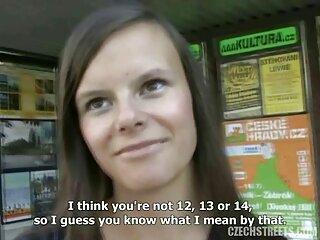 Painvixens-2010. videos pornos caseros reales gratis 10 de enero-Facetten