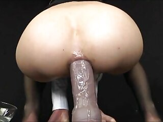 Eliza video porno real casero eléctrico orgasmo