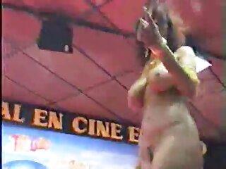 Amor, videos caseros reales teniendo sexo cereza desgarrado-atado, tortura