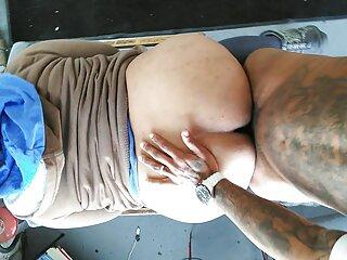 London River-orgasmageddon 2. Parte sexo casero real gratis B