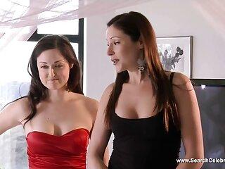 María. videos porno trios reales