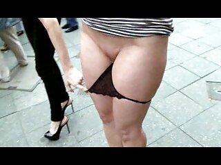 Por videos de sexo real casero favor, dar dolor HD