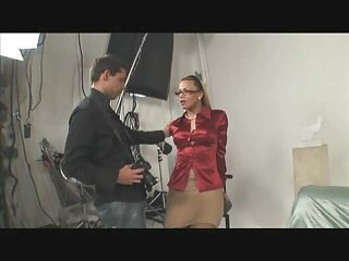 Intotheattic-Elizabeth 2009 videos reales porno casero