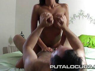 Sacudió el videos de sexo real casero alma de Maya.