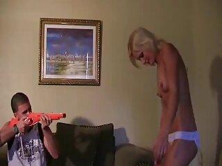 Frágil Esclava 2. Parte video porno real casero B