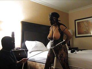 Hago para TI coaching Penny videos de orgias reales Pax-720p