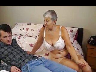 La servidumbre de alarma en tiempo real Ashley 3. Parte sexo real casero mexicano B