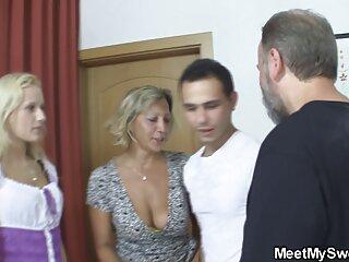Gina es videos porno caseros reales gratis sexy.