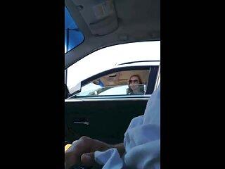 Screamer Ashley Lane 720p videos caseros xxx reales