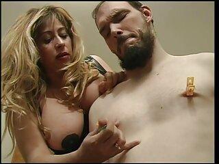 PETGIRLS porno parte 36 (10 videos caseros xxx reales escenas) Minipak