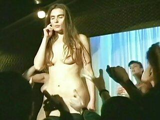 Houdini atrapado, sexo real videos caseros Tracy Sweet, 720p