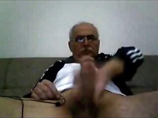 Super videos reales porno casero Nova Nova, 720p