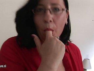 BB 2011. 30 de septiembre. - sexo anal casero real Disponer