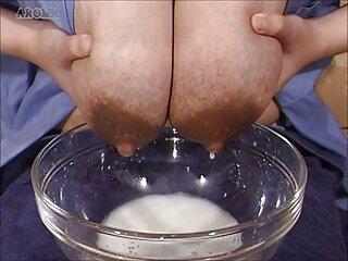 Modest Desire-Casey videos reales porno casero Calvert, maestro