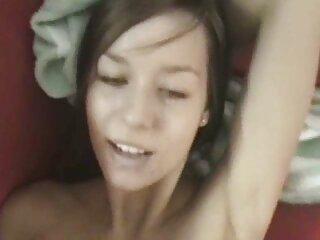 Elizabeth Thorne, Violet Monroe - velocidad de deformación tres. Parte B videos pornos reales gratis