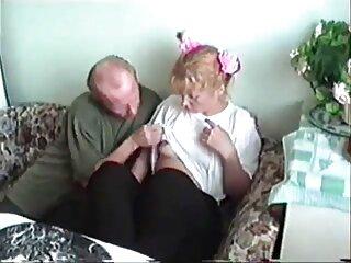 Escort vid 1. videos de trios sexuales reales Parte B