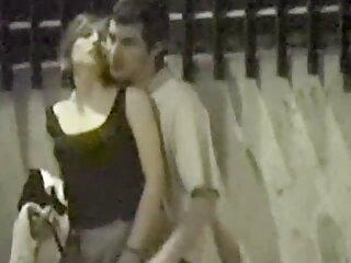 5. videos porno caseros reales acerca de los clásicos