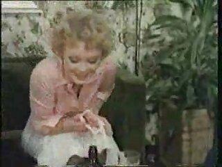 Dolly hermana, desagradable sucio-BDSM, humillación Full casero amateur real HD-1080p