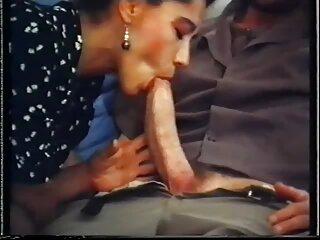 Sala de esclavos 5-2. Escena 1 sexo anal casero real
