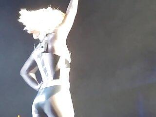 Atletismo - 27 de julio de 2016-Lydia BLACK sex Shame jugar rock real casero xxx 1. Parte B