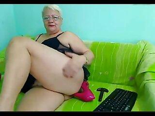 Lleno de agujeros-sólo el videos porno orgias reales dolor HD