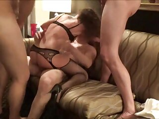 The videos anales reales clean / Sophie Ryan