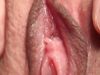 Mierda completa videos reales pornos gratis primera parte / seda