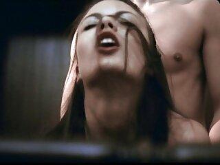 Tortura eléctrica sexo anal real casero