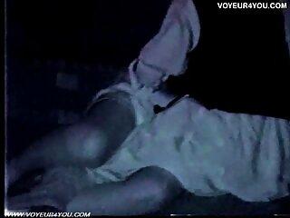 Pequeña pelirroja natural Penny Pax mierda, dos negros en videos de sexo trios reales el Suelo, 720p