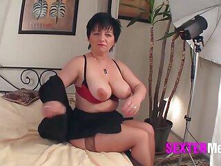 Solicitud rechazada-Ella Nova sexo anal casero real 720p