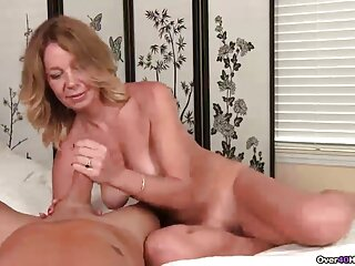 Masturbación cara Beretta, porno casero videos reales 720p