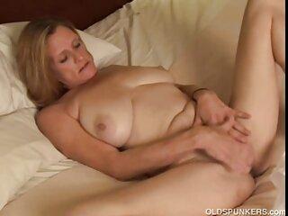 Ingrato, Amy Faye, real sexo casero Maestro, rasgado cereza