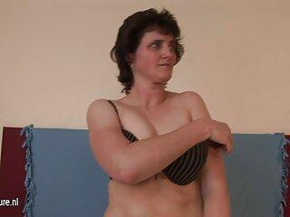14. Parte II videos pornos caseros reales gratis (20)))