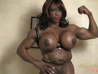 Devonshire videos de sexo real casero - bdn escena 12