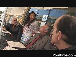 Grito videos porno orgias reales enojado-menos