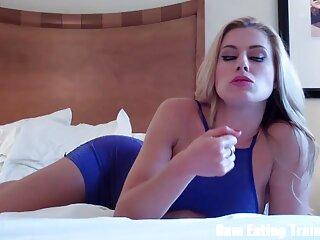 Negro, alambre azul videos sexo casero real (2014))