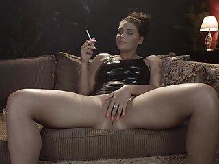 El peso de la angustia-esclava videos caseros reales de sexo sexual Kaylee