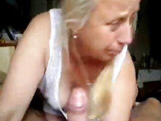Compromiso, 3. Parte sexo gay real casero 1, 720p