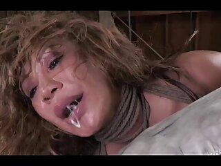Sofía gracia, 19 años, la servidumbre, la dominación, la tortura porno casero y real Full HD-1080p.