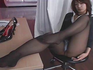La galaxia videos porno caseros reales de la tortura-Shelsey