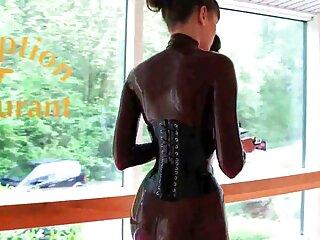 Hazel emoción hipnótica, dominación, videos xxx caseros reales gratis tortura