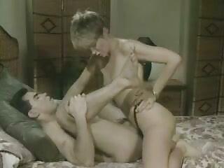 French Twist-Freya videos caseros reales de sexo French